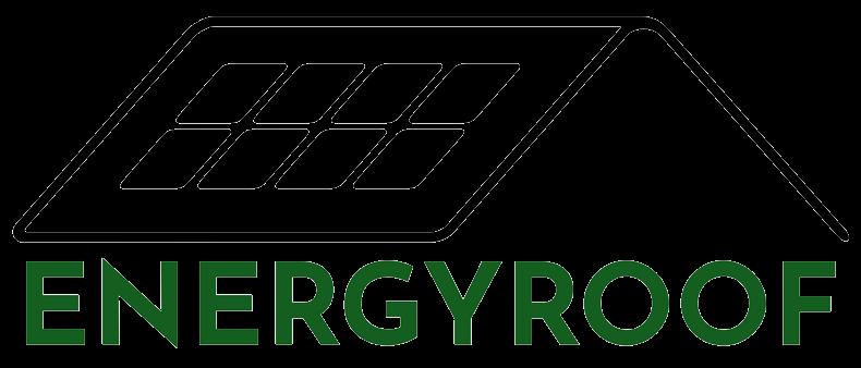 energyroof.pl